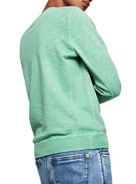 Pepe Jeans Ramsey Sudadera para Hombre