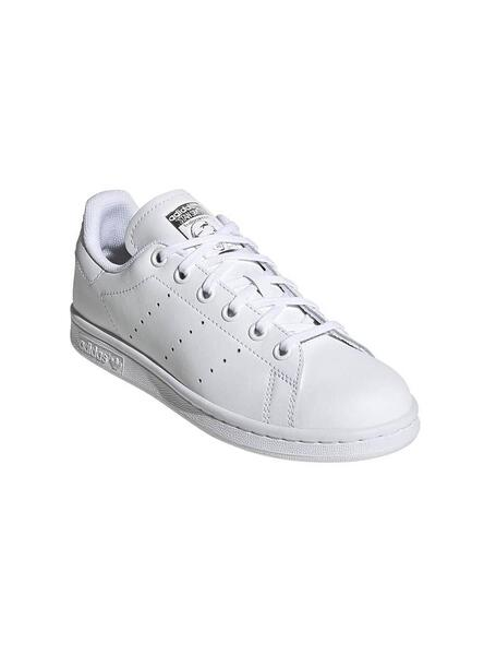 Zapatillas Adidas Stan Smith Blanco