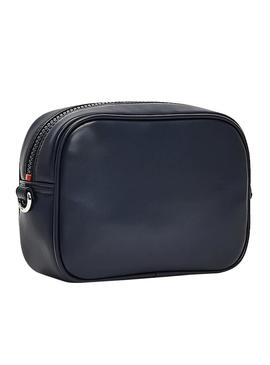 Bolso Tommy Jeans New Gen Azul para Mujer