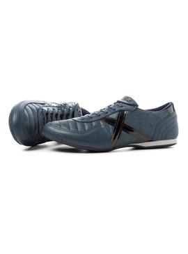 Zapatillas Munich Sotil 331