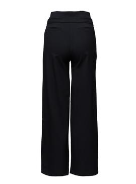 Pantalon Only July Negro