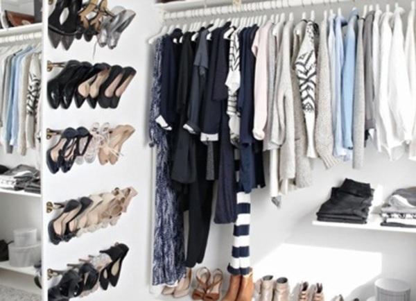 Armar guardarropa para el trabajo | Lolita Moda