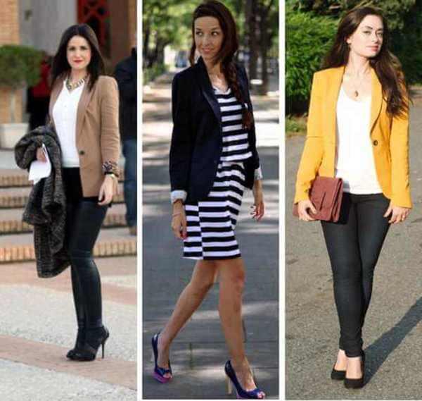 oferta nuevo lanzamiento elige mejor Ropa de negocios casual vs. formal | Lolita Moda