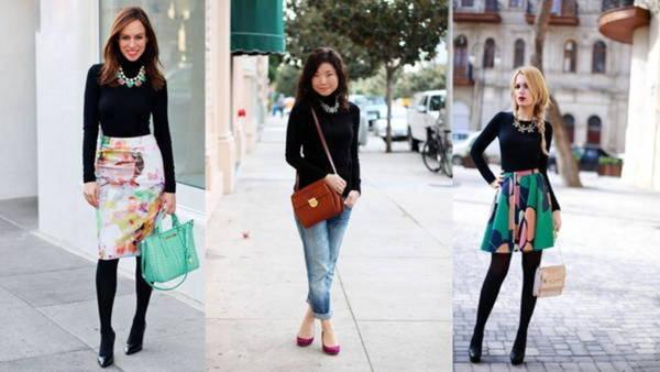 b344221a8 Consejos para usar bolsos y carteras | Lolita Moda