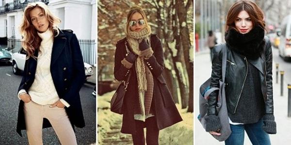 e21900784812 Cómo vestirse en invierno con estilo | Lolita Moda