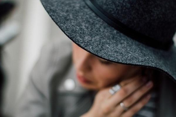 b94d7d7d3722 Tipos de sombreros y cómo usarlos | Lolita Moda