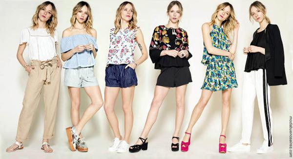 56fe52a97 10 tendencias de moda verano 2018   Lolita Moda